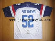 Cheap wholesale best qaulity nfl jerseys from www jersey-style.com