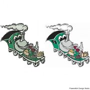 Embroidery Digitizing in Usa