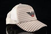 USA Hot! Cheap Summer Hats,  Red Bull Hats,  New Era Hats on Sale