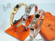 Elegant Necklaces, earrings,  bracelets